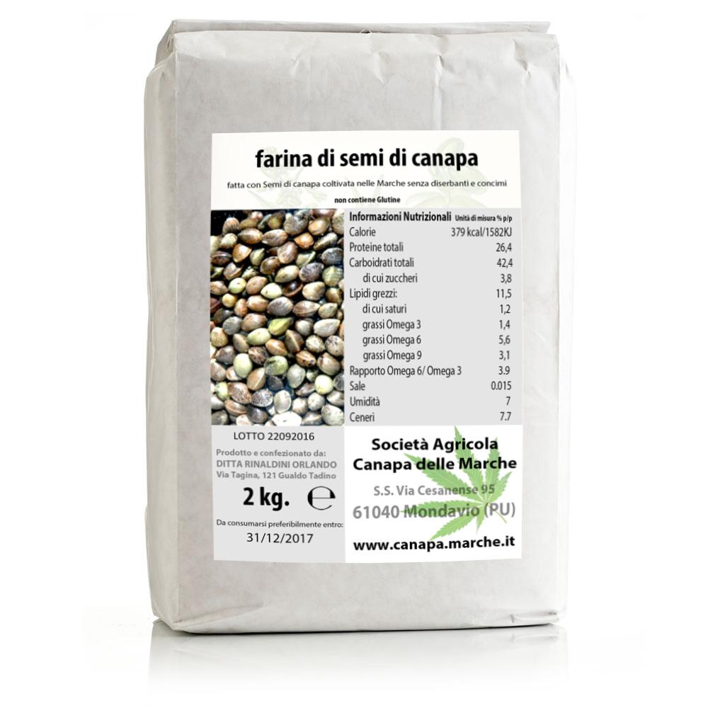 farina-2kg-canapa